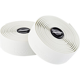 Zipp Service Course Road Bar Tape, white